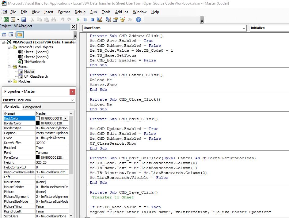 Starting VBA tutorial in excel | What is Macro in Excel | Excel Micro Tutorial |